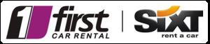 First_Car_Rental_Logonew